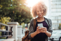Photo_of_woman_holding_phone